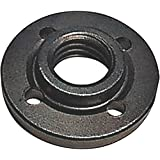 Makita 193465-4 Lock Nut