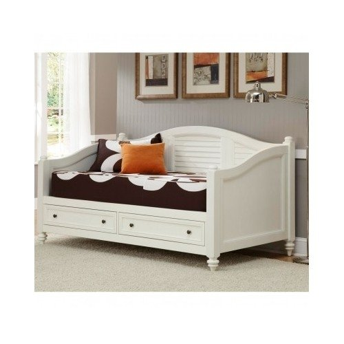 Daybeds For Sale 160613 front
