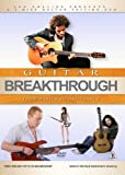 echange, troc Guitar Breakthrough [Import anglais]