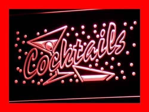 ADV-PRO-i112-r-OPEN-Cocktails-Bar-Pub-Club-NR-Neon-Light-Signs