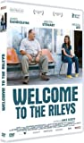 echange, troc Welcome To The Rileys