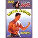 Gilad: Lord of the Abs - Hard Core!