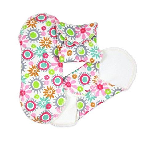 ImseVimse-Flgelbinden-Flowers-Panty-Liner