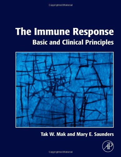 The Immune Response: Basic and Clinical Principles