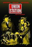 Union Station [DVD] [1950] [Region 1] [US Import] [NTSC]
