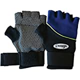 Wrist Assured Gloves Ultra Style