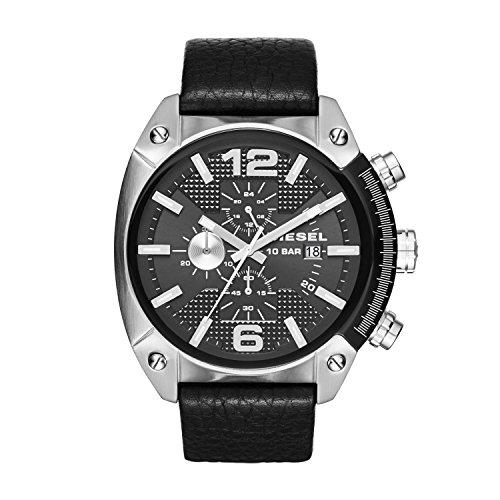 diesel-montre-homme-dz4341