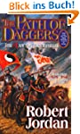 The Wheel of Time 08. The Path of Dag...