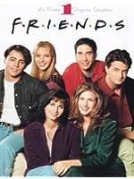 Friends - Stagione 01 (5 Dvd)