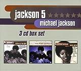 echange, troc Jackson 5 - Jackson 5 / Michael Jackson