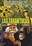 Tarantulas [DVD] [Region 1] [US Import] [NTSC]