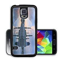 buy Liili Premium Samsung Galaxy S5 Aluminum Case Must Visit Place For Tourist When Go To Sabah Borneo Malaysia Image Id 21687093
