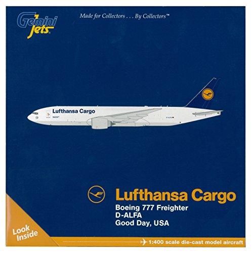 geminijets-lufthansa-777f-diecast-aircraft-1400-scale