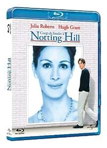 Coup de foudre a notting hill edizione francia amazon - Julia roberts coup de foudre a notting hill ...