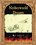 img - for Netherworld Dreams book / textbook / text book