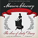 The Sins of Lady Dacey: Dukes and Desires, Book 4 (       UNABRIDGED) by M. C. Beaton Narrated by Mia Chiaromonte