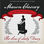 The Sins of Lady Dacey: Dukes and Desires, Book 4 | M. C. Beaton