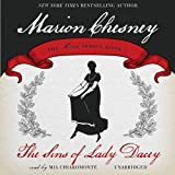 img - for The Sins of Lady Dacey: Dukes and Desires, Book 4 book / textbook / text book