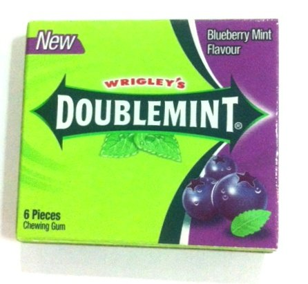 wrigleys-doublemint-blueberry-mint-flavour-6-pieces-chewing-gum-net-wt-204-g-set-of-6-boxes