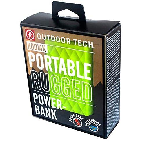 Outdoor-Tech-OT1600-Kodiak-6000mAh-Power-Bank