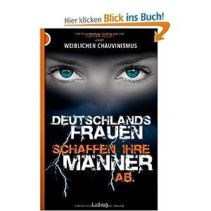 Fall Kachelmann: Faktum oder in der 'Elsen-Falle' ...? (Teil 26) - Seite 39 51OTmOg4ZbL._BO2,204,203,200_PIsitb-sticker-arrow-click,TopRight,35,-76_AA300_SH20_OU03_