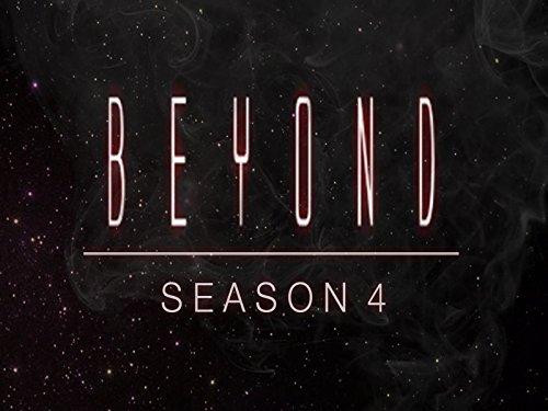 Beyond - Season 4