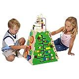 Anatex-Pyramid-of-Play-Activity-Center