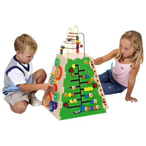 Anatex-Pyramid-of-Play-Activity-Center