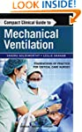 Compact Clinical Guide to Mechanical...