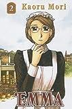 Emma: Vol. 2