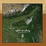 Leitmotif by Dredg (2011-05-04)