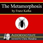 The Metamorphosis | Franz Kafka
