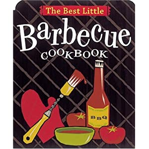 The Best Little Barbecue Livre en Ligne - Telecharger Ebook