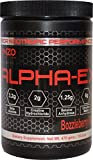 Alpha-Ex - Nootropic Preworkout Formula - Professional Physical and Mental Performance Support - Bring out your Alpha!