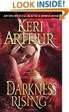 Darkness Rising (Riley Jenson)