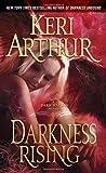 Darkness Rising (Dark Angels, Book 2)