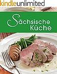 Sächsische Küche: Die schönsten Spezi...