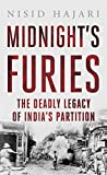 Midnight's Furies: The Deadly Legacy of ...