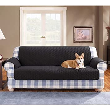 Marvelous Cotton Couch Covers Uwap Interior Chair Design Uwaporg