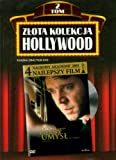 img - for A Beautiful Mind (digibook) [DVD] (English audio) book / textbook / text book