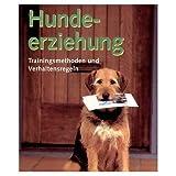 Hundeerziehung (3833112816) by Matthew Hoffman
