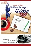 img - for Gay & Lesbian Coffee Break Quickies book / textbook / text book