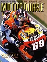 Motocourse 2006-2007