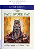 The Patchwork Cat (Little Greats)