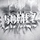 Gomez - Whatever
