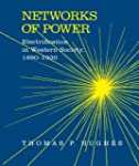 Networks of Power: Electrification in...