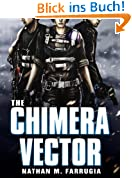 The Chimera Vector: The Fifth Column 1 (English Edition)