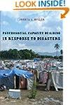 Psychosocial Capacity Building in Res...
