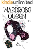The Wardrobe Queen: The lullaby