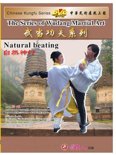 Natural Beating